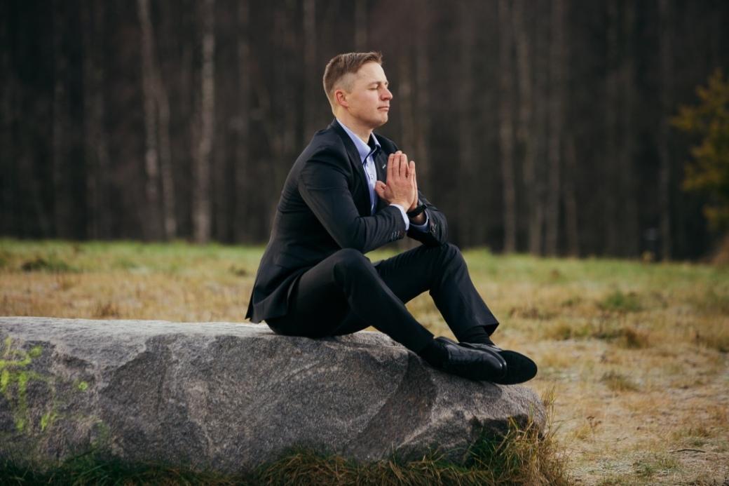 Lasse Seppänen kuva